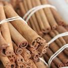 Cassia Vera / Cinnamon Indonesia