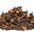 Clove Buds